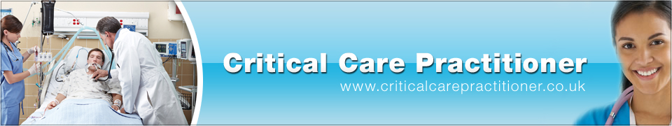 Critical Care Practitioner